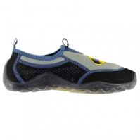 Character Aqua Water Shoes de Copii