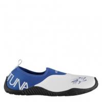 Hot Tuna Aqua Water Shoes pentru Barbati
