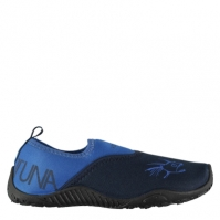 Hot Tuna Aqua Water Shoes de Bebelusi