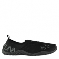 Hot Tuna Aqua Water Shoes Junior
