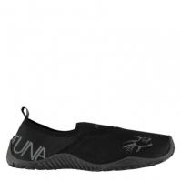 Hot Tuna Aqua Shoes Junior