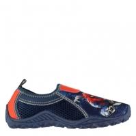Character Aqua Shoes de Copii