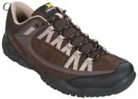 Pantofi barbati Taiga Brown Trespass
