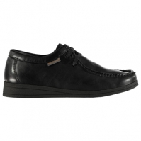 Pantofi casual Ben Sherman Quad Wallabee