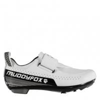 Pantof pentru ciclism Muddyfox TRI 100 Junior