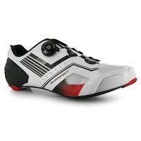 Pantof pentru ciclism Muddyfox RBS Carbon pentru Barbati