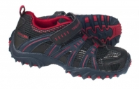 Pantofi copii Buga Fire Trespass