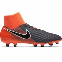 Adidasi fotbal Nike Magista Obra 2 Academy DF FG AH7303 080 barbati
