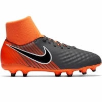Adidasi fotbal Nike Magista Obra 2 Academy DF FG AH7313 080 copii