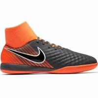 Adidasi fotbal sala Nike Magista Obra X2 Academy DF IC AH7309 080 barbati