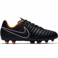 Adidasi fotbal Nike Tiempo Legend 7 Club FG AH7255 080 copii