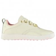 Pantofi Golf adidas Adicross pentru Femei
