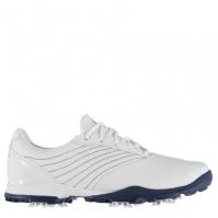 Pantofi Golf adidas Adipure DC pentru femei