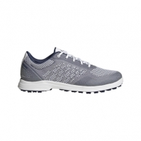Pantofi Golf adidas Alphaflex Sport pentru Femei