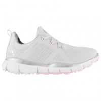 Pantofi Golf adidas Climacool Cage pentru Femei