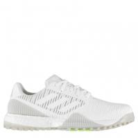 Pantofi Golf adidas CODECHAOS Sport Spikeless pentru Barbati