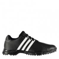 Pantofi Golf adidas Golflite pentru Barbati