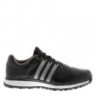 Pantofi Golf adidas Tour 360 XT SL pentru Barbati