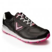 Pantofi pentru Golf Callaway Misty pentru Femei