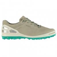 Pantofi Golf Ecco Cage Pro pentru Femei