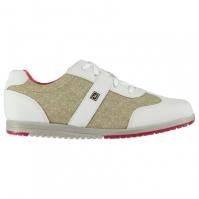 Pantofi Golf Footjoy Casual pentru Femei