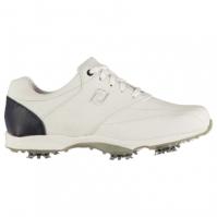 Pantofi Golf Footjoy Embody pentru Femei