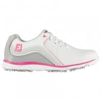 Pantofi Golf Footjoy Pro SL pentru Femei