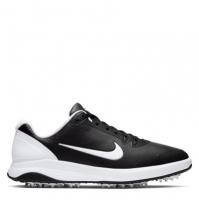 Pantofi pentru Golf Nike Infinity G