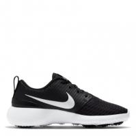 Pantofi pentru Golf Nike Roshe G Jr. pentru Copil