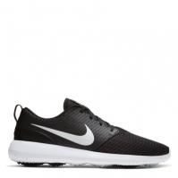 Pantofi Golf Nike Roshe pentru Barbati
