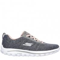 Pantofi Golf Skechers Go Golf Walk pentru Femei