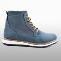 Pantofi de hiking 4f Hjz18 Jobmw001-31s Baietei