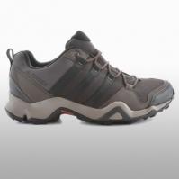 Pantofi de hiking Adidas Terrex Ax2r Barbati