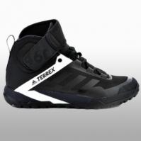 Pantofi de hiking Adidas Terrex Trail Cross Barbati
