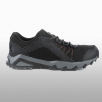 Pantofi de hiking Reebok Trailgrip 6.0 Barbati
