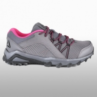 Pantofi hiking Reebok Trailgrip 6.0 Femei