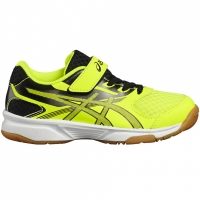 Adidasi volei Asics Upcourt 2 PS C735Y-0795 copii