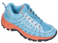 Pantofi femei Lane Cornflower Trespass