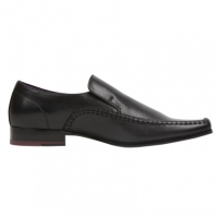 Pantofi casual Firetrap Hampton pentru Barbati