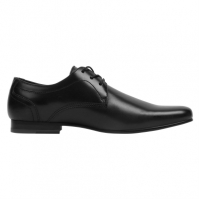 Pantofi casual Firetrap Savoy pentru Barbati