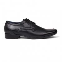 Pantofi casual Giorgio Bourne Lace pentru Barbati