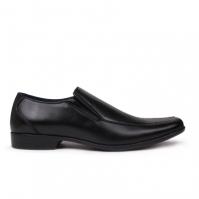 Pantofi casual Giorgio Bourne Slip On pentru Barbati