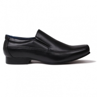 Pantofi casual Giorgio Wilson Slip On pentru Barbati