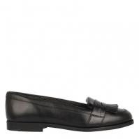 Kangol Layla Shoes Junior