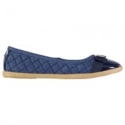 Pantofi Miso Sienna Sport Pump pentru Femei