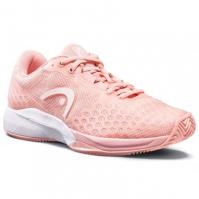 Pantofi Revolt Pro 30 zgura - pentru Femei