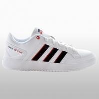 Pantofi sport Adidas Cf All Court Barbati