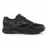 Pantofi sport alergare Joma Rvitaly 2001 negru barbati