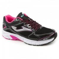 Pantofi sport alergare Joma Rvitaly 801 negru pentru Femei