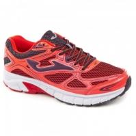Pantofi sport alergare Joma Rvitaly 807 Coral pentru Femei